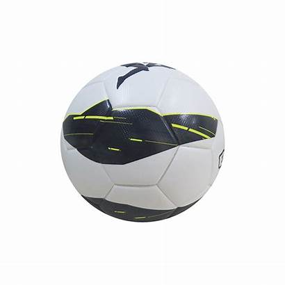 Pallone Soccer Ball Yellow