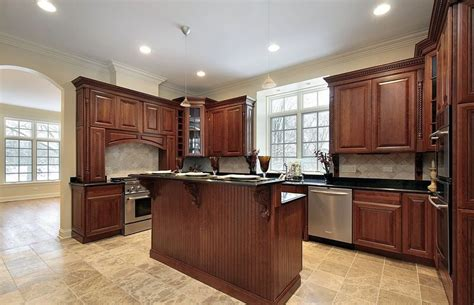 Kitchen Paint Colors With Light Cherry Cabinets by Kitchen Kitchen Color Trends Inspiration Design Ideas