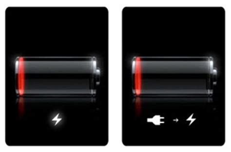 iphone wont hold charge top 10 iphone annoyances and how to fix them pcworld