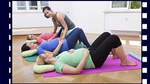 Ssw Woche Berechnen : 27 schwangerschaftswoche ssw 26 ~ Themetempest.com Abrechnung