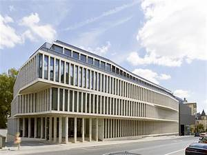 Ksp Jürgen Engel Architekten : 10 charlotte luxemburg ksp j rgen engel architekten ~ Frokenaadalensverden.com Haus und Dekorationen