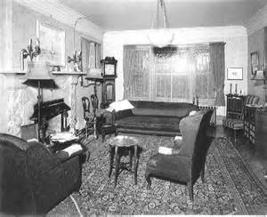1930 homes interior 1930s living room 1930s living room living room redo2 1930s living rooms and room
