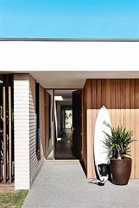 Best 25+ Mid century house ideas on Pinterest