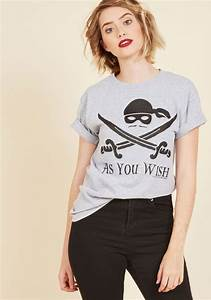 1000+ ideas abo... Pirate Shirt Quotes
