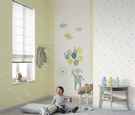papier peint chambre enfants frise chambre bébé papier peint chambre bébé catalogue