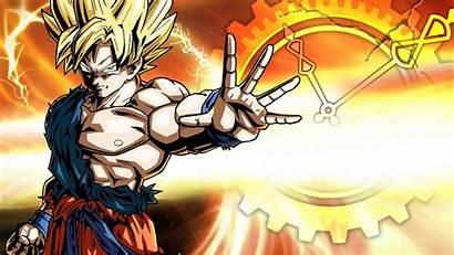 Goku Dbz Resolution Dragon Ball Pixelstalk Super