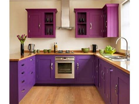 home decorating ideas kitchen aluminium kitchen cabinet what is pros cons of it