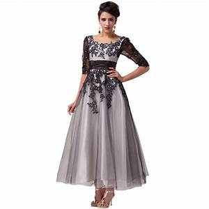 Kaftan style new design lace appliques 2016 princess for Formal wedding dresses for mother of the bride