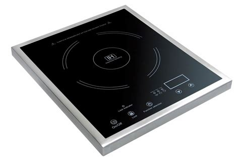induction cuisine induction cooking about 28 images what is the