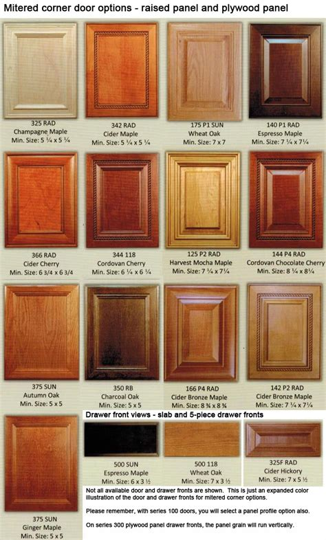 how to sand cabinets sanding wood cabinet doors savae org