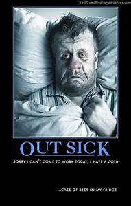 Famous quotes a... Stomach Flu Funny Quotes