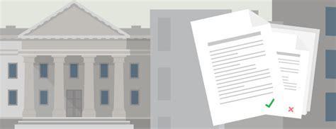 immobilienmakler vertrag legalium rechtsanwaelte