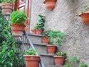 Treppenloch Berechnen : treppe verziehen so wird 39 s gemacht ~ Themetempest.com Abrechnung
