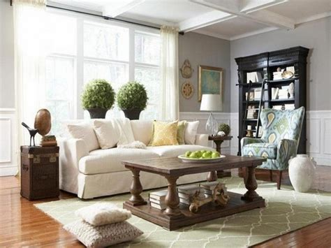 Living Room Decor Ideas by Diy Living Room Decor Ideas Diy Home Decor