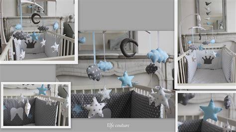 ensemble chambre bebe chambre gris bleu bebe home design nouveau et amélioré