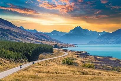 Zealand Independent Travel Eta Country Need