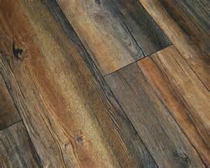 kronotex harbour oak laminate flooring 12mm v groove ac5