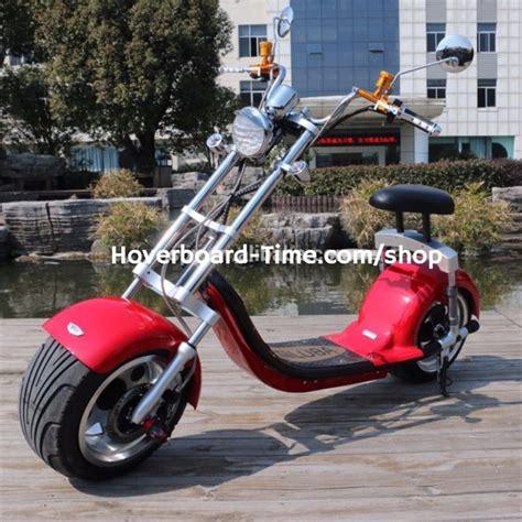 roller kaufen berlin harley coco city e roller elektroroller 15000 watt stra 223 enzulassung