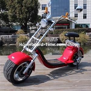 E City Roller : harley coco city e roller elektroroller 15000 watt ~ Kayakingforconservation.com Haus und Dekorationen