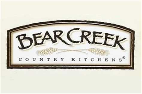 creek country kitchen us specialty brands to be next acquisition for b g foods 4379