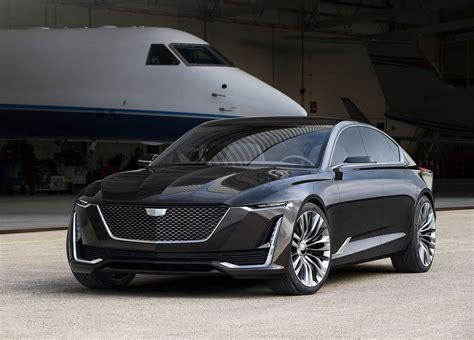 2019 Cadillac Ct8 Price  Auto Car Update