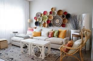 wanddeko wohnzimmer landhausstil moroccan living rooms ideas photos decor and inspirations