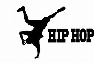 Top TEN Favorite Hip Hop Albums BY DJ Lopes – The Entry