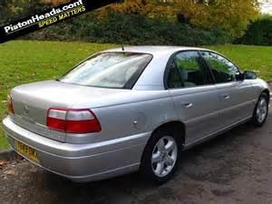 Used Car Leasing