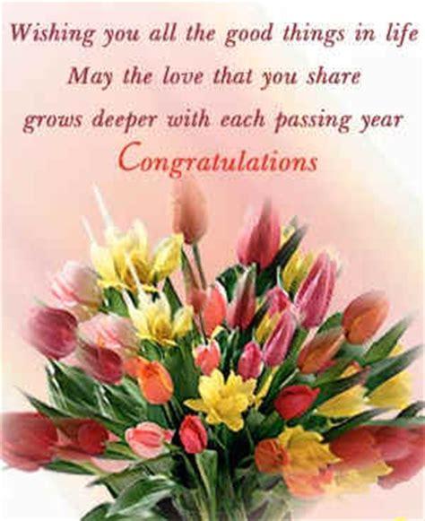weddingspies wedding anniversary wishes wedding anniversary wishes quotes