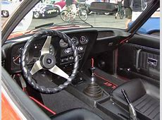 Son of Stingray The 19691973 Opel GT Page 4 of 6 Ate