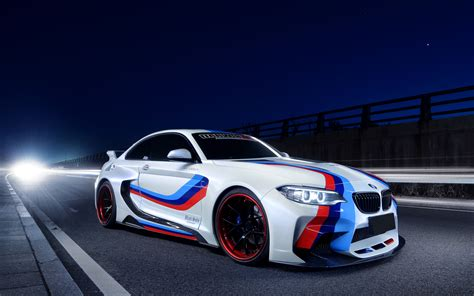 bmw pro bmw m2 vision gran turismo comes to from darwin pro