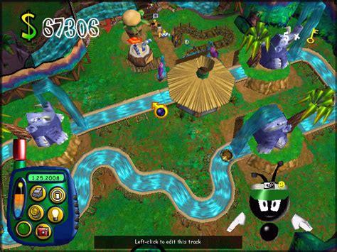World Theme Park by Gameover Sim Theme Park Theme Park Worlds C Ea