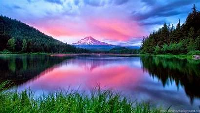 Nature Wallpapers Wonderful 3d Desktop Background Wishes