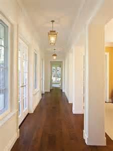 Hardwood Flooring Stain Colors