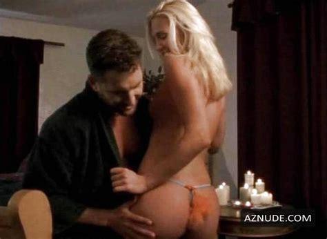 Black Tie Nights Nude Scenes Aznude