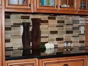 outdoor kitchen backsplash kitchen kitchen backsplash ideas black granite countertops tray ceiling outdoor modern large