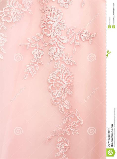 wedding dress texture stock image image  fabric silk