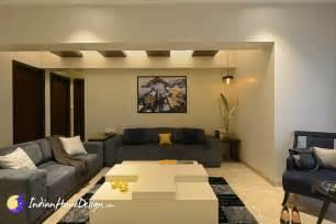 interior livingroom spacious living room interior design ideas by purple designs indian home design free house