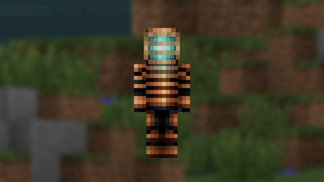 finest minecraft skins   time minecraft web