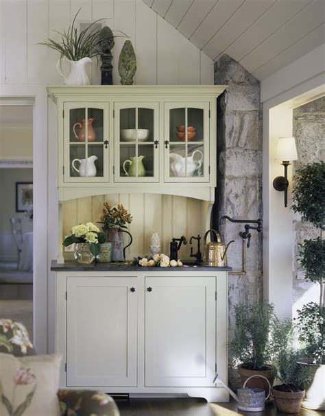 shabby chic entryway 20 shabby chic entryway designs to your home interior god