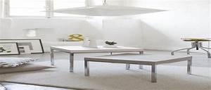 Cire Pour Meuble : relooker un meuble avec du beton cire fiche conseils application ~ Teatrodelosmanantiales.com Idées de Décoration