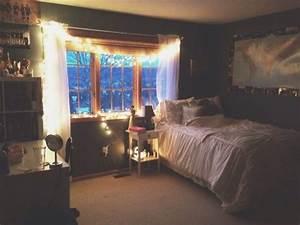 Room decor ideas for teenage girls tumblr greatest decor for Popular millennial teen girl bedroom ideas
