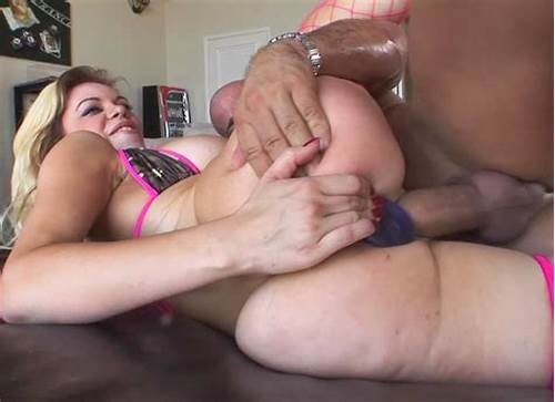 Relishes Free Sex Movies #Free #Video #Porn #In #Download #Adult #Videos #Korean #Free #Sex