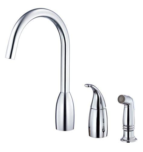 danze kitchen faucet replacement parts faucet com dh409020 in chrome by danze