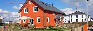 okologisch bauen holzhauser setzen sich nachhaltig durch With fertighaus günstig bauen
