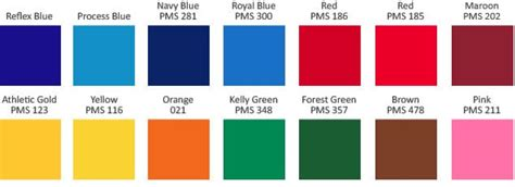 pantone to cmyk how to match your colors for printing 4over4 com