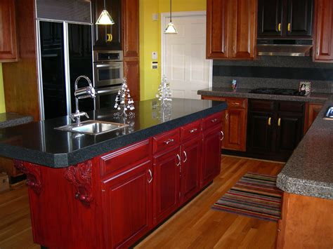 cost to stain cabinets cabinets ideas restaining kitchen cabinets wood