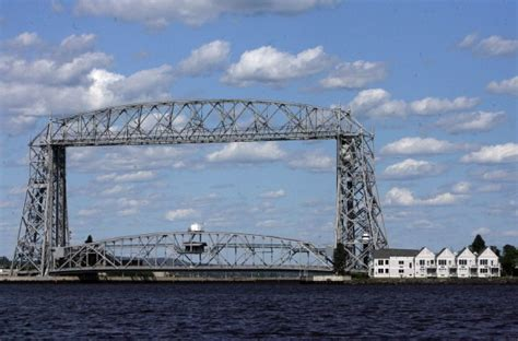 rust belt resurgence aiming to be 39 superior 39 duluth
