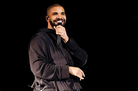 Drake Shares Funny Letter He Wrote To His Mom In 2006