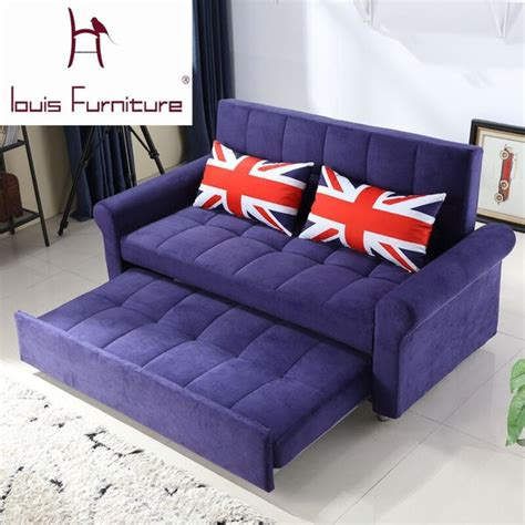 Apartment Sofa Bed by Sofa Bed Alluring Sofa Bed With Story Of A